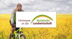 Landschaftsschutz